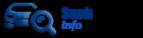 Saab Informatie Website